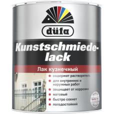Dufa Kunstschmiedelack лак кузнечный