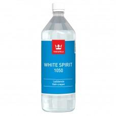 Уайт-спирит растворитель 1050