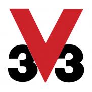 Лучшие цены на V33